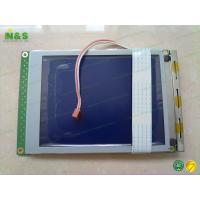 Buy cheap 82 PPI 800×600 Hitachi LCD Panel 12.1 inch Active Area 246×184.5 mm SX31S003 from wholesalers