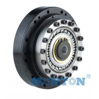China KXH -40-100CL3NE Customized Harmonic Drive Special For Robot wholesale