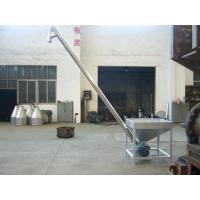 China 1.5KW Power Rotated Matic Machine Stainless Steel Material 800x600x700mm wholesale