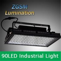 China 90W LED High Bay Light wholesale