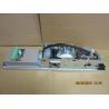 China Quiet Metal Dual Swing Gate Opener , Automatic Sliding Door Opener For Shop wholesale