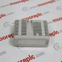 Buy cheap ABB CPU AC800M 3BSE018100R1 PM860K01 IN STOCK & FAST SHIPPING from wholesalers