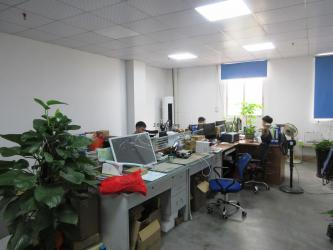 Dongguan Senkong Electronic Technology Co., Ltd