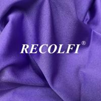 China Sustainability Eco Repreve Recycled Polyester United States Brand wholesale
