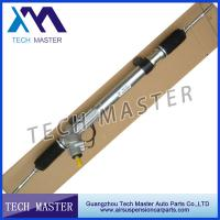 China Professional Power Steering Rack For Land Cruiser RZJ120 44200 - 35051 44200 - 35050 wholesale