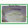 China Female Viagra Powder Flibanserin For Sex Enhancer Hormone CAS 167933-07-5 wholesale