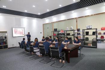 Dongguan Angel Leather Technology Co.,Ltd