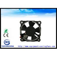 China 35 mm Equipment Cooling Fan /  35 mm x 35 mm x 10 mm Equipment Motor / Cooler Fan wholesale