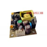 China Reliable Instrument Power Supply GTK-10S3.3III Switching Power 3.3V 2A wholesale