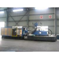 China PET Preform Injection Machine (SZ-10000A) wholesale