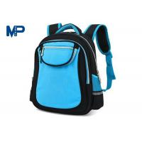 Buy cheap School Backpack Book Bag Outdoor Daypack for Girls or Boys Customize Logo/Color product