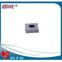 Buy cheap N602 EDM Consumables Wire Cutter  Spare Parts for Makino machine from wholesalers