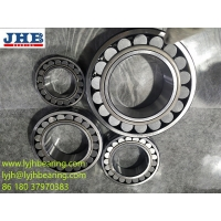 China Roller  bearing   23252 CC/W33 23252 CCK/W33 260x480x174mm for cooper mill wholesale