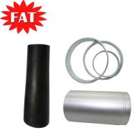 China Front Air Suspension Kit For Land-Rover Range Rover Sport Discovery 3 Discovery 4 RNB501580 wholesale