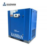 China China Factory 1.7m3/min 116psi Kaishan LG1.7/8 AC power 11KW air scroll compressor/ 8 Bars durable air compressor wholesale