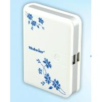 China 11200 Milliampere Universal Portable Power Bank use for iPhone 4s / HTC Phone wholesale