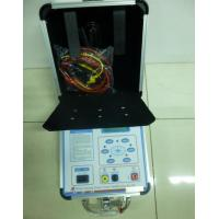 Quality Insulation Tester HY2671 for sale