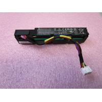 Quality HPE 96W  STORAGE  Smart Array Battery WITH 145MM CABLE 815983-001 727258-B21 750450-001 for sale