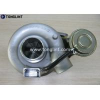 Buy cheap Mitsubishi Turbochargers / Car Turbocharger TD06 49179-00260 49179-08540 ME073623 product