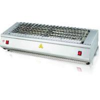 China Electric Barbecue Stove (DR1-2) wholesale