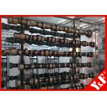 China Engine Crankshaft Of Excavator Engine Parts for Komatsu Engine parts wholesale
