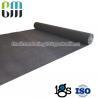 China China manufacturer customized size white non woven geotextile fabric wholesale