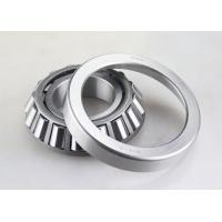 China High Precision Miniature aper Roller Bearing For Automobile 32008 , GCr15 / AISI52100 / 100Cr6 wholesale