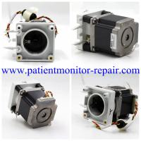 Buy cheap Metronice Patient Monitor Repair Medtronice IPC Power System Dynamo product