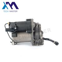 China BMW E70 X5 X6 Air Suspension Compressor Pump 37206789938 37226775479 37226785506 wholesale