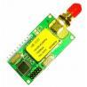 China RF Module, Radio Modem, RF Transceiver Module 433MHz/868MHz/915MHz HR-1021 wholesale