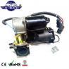 China Air shock pump for Range Rover Sport Air Suspension Compressor wholesale