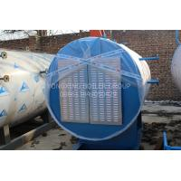 China L(W)DR series small electric automatic heating steam boiler with quick starting  Preparation before use wholesale