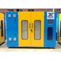 China Industrial Automatic Bundling Machine Triple Twisting Machine With Long - Term Technical Support on sale