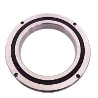 China SX011824 china precision crossed roller bearing manufacturer wholesale