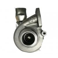 China 753420-5005S 9663199280 Auto Turbo Charger GT1544V For VOLVO S40 V50 1.6L D wholesale