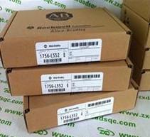China AB PLC AB 1756 on sale