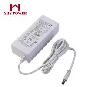 China 9v 5a Ul Listed 45w Desktop Power Adapter , External Power Supply For Desktop on sale