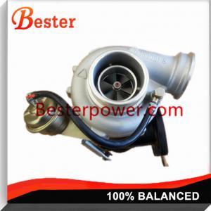 China K16 Hino Truck W04CT Turbo 53169886408 53169707029 wholesale