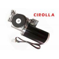 China Powerful Brushless DC Motor Quiet Working for Automatic Sliding Door Operators wholesale