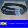 China PH V-Ribbed Timing Belt PH1217 PH1278 PH1382 PH1476 PH1517 PH1646 PH1725 PH1832 PH1942 PH2196 PH2666 wholesale