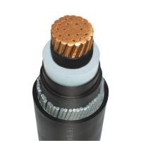 China XLPE Insulated Steel Wire Armored Power Cable wholesale