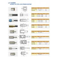 China BEARING FOR OPEN-END SPINNING MACHINE, bearing for OE spinning machine, rollers for vortex spinning wholesale
