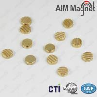 China mini strong magnets for sale wholesale