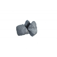 China Low Carbon Fesimg Alloy RE Si Mg Ferro Silicon Manganese Alloy 0.1mm 1.6mm wholesale