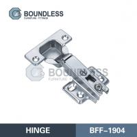 China Two-way Cabinet Hinge wholesale