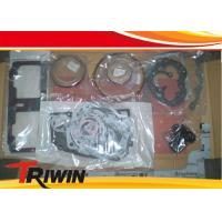 China Engine gasket repair kit Cummins N14 , upper gasket kit 4089368 overhaul set on sale