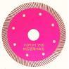 China China Manufacture Diamond Circular Saw Blade TY110A wholesale