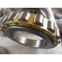 China NU2240EMC3 used in cone crusher 1300, single row cylindrical roller bearing wholesale