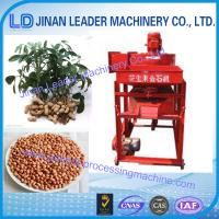 China 2015 industrial soybean,wheat,corn,peanut stone remove machine/grain stone removing wholesale