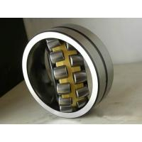 Quality Crusher 23034MBW33 Engineering Bearings Roots Blower & Wind Power for sale